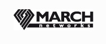 March Networks