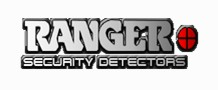 Ranger Security Detectors